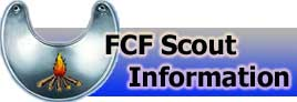 FCF Scout Information Page